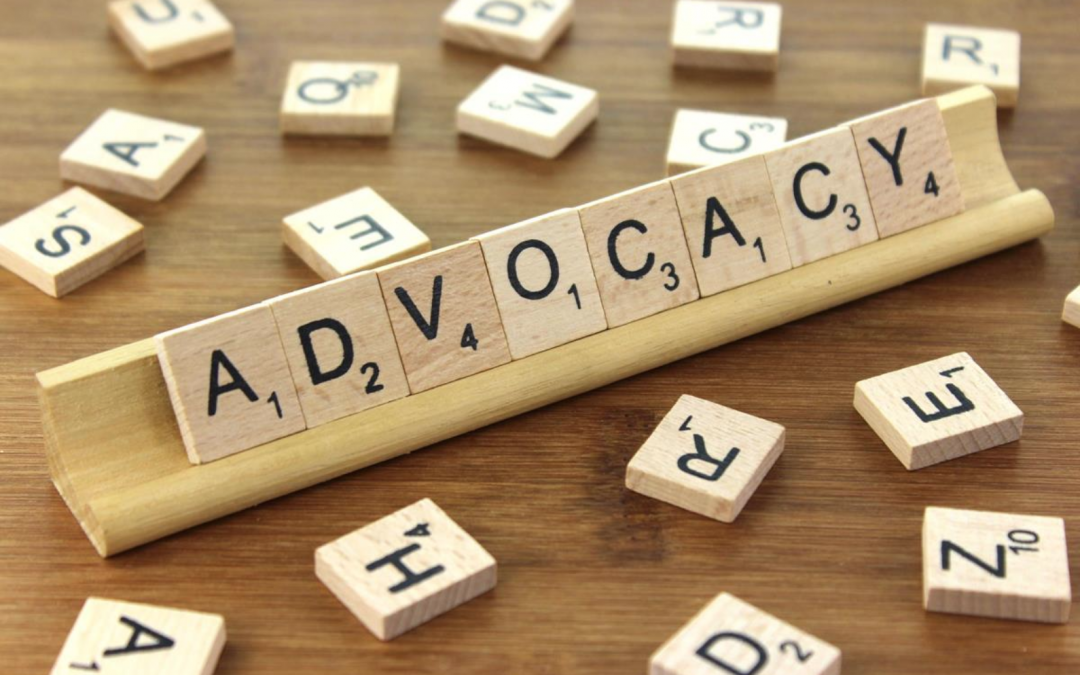 Brand Advocacy: How to encourage employee engagement